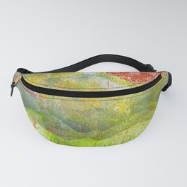 22 Degrees Fanny Pack