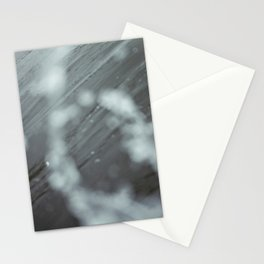 Atlantic #2 Stationery Cards