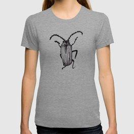 Crawlies T-shirt