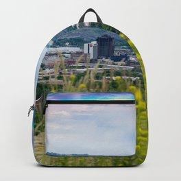 Billings 406 Backpack