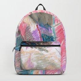 Chouchou 3 Backpack