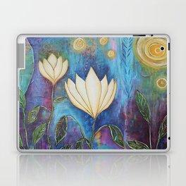 Love and Loss:Rebirth Laptop & iPad Skin