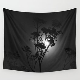 The Day Wall Tapestry