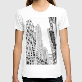 In The Loop T-shirt