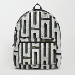 Shape Up Backpack