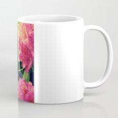 Rhododendron Resplendent Mug