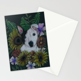 Sassie Lynne Stationery Cards