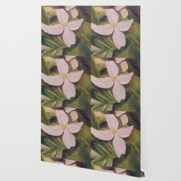 Alpine Daphne MM151101a Wallpaper