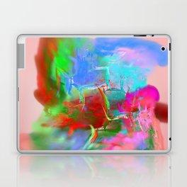 Fantasy World Laptop & iPad Skin