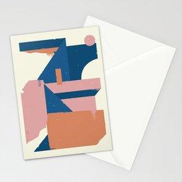 Emmecosta Stationery Cards
