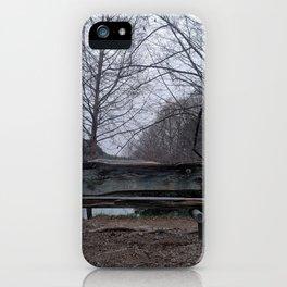 026 iPhone Case