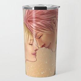 NaLu - All I Need Travel Mug