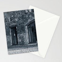 unterwegs_1195 Stationery Cards