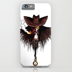 Charon, boatman of the dead Slim Case iPhone 6s