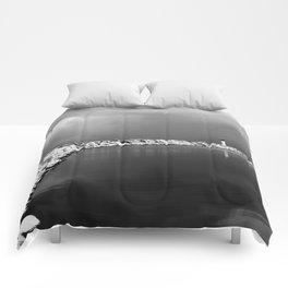 Breakwall Comforters