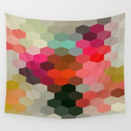 Alturas Wall Tapestry
