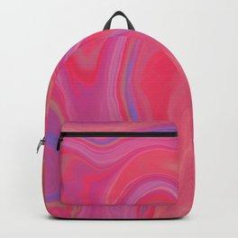 Rosa Backpack