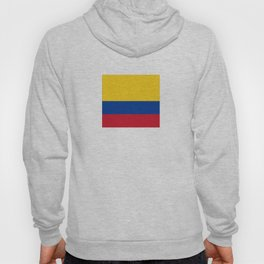 Flag of Colombia-Colombian,Bogota,Medellin,Marquez,america,south america,tropical,latine america Hoody