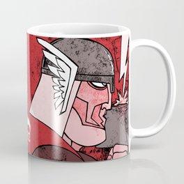 Godguy Coffee Mug