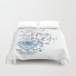 The Find Duvet Cover