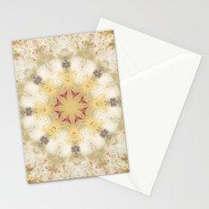 Diaspora 2 Stationery Cards