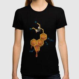 LSD Honey T-shirt