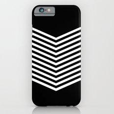 Stripes Vol.2 Slim Case iPhone 6s