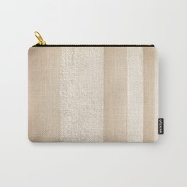 Architectural Photography Lines II Carry-All Pouch