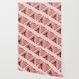 Curoca Wallpaper