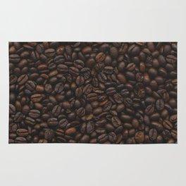 Coffee Addiction. Rug