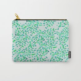 Madellin Carry-All Pouch