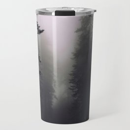Dark Travel Mug