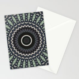 Some Other Mandala 944 Stationery Cards