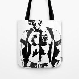 FETISH Tote Bag