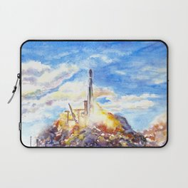 Rocket Laptop Sleeve