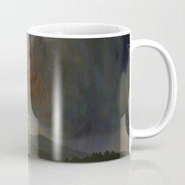 Goods plan Coffee Mug