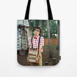 wonk? Tote Bag