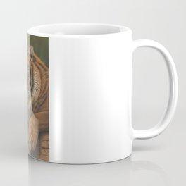 SumatranTiger Coffee Mug
