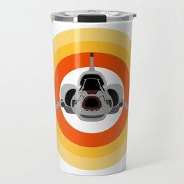 Viper Mk II Travel Mug