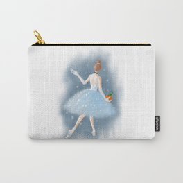 To the Ball Carry-All Pouch