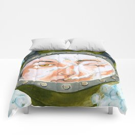 Preciosa Comforters