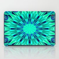 teal iPad Cases featuring Teal. by 2sweet4words Designs