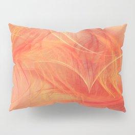 i love you Pillow Sham