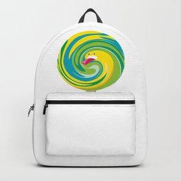 Pal-lecca-lecca Backpack