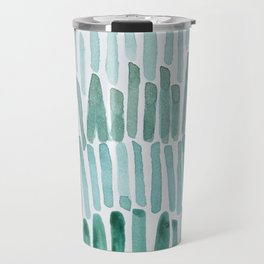 Drip Drop Travel Mug