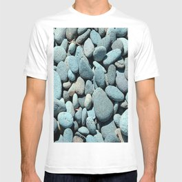 Stones By The River T-shirt