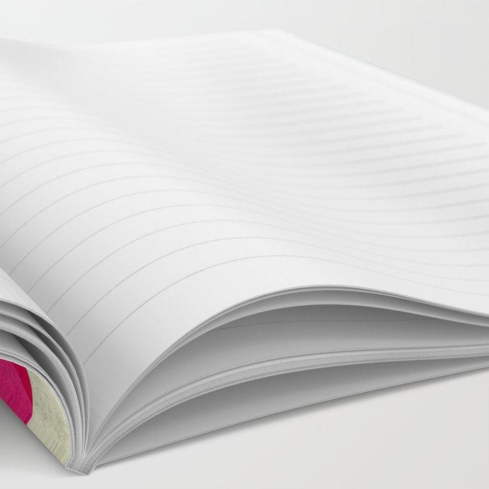 Cyrvynne xyx Notebook