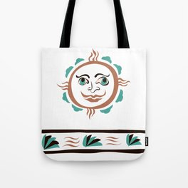 4elments - Air Tote Bag