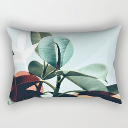 Simpatico Rectangular Pillow
