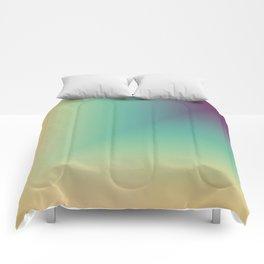 Gradient II Comforters